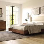Sloan Walnut 1