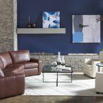 Fraser Wood Elements Ethan Recliner 2