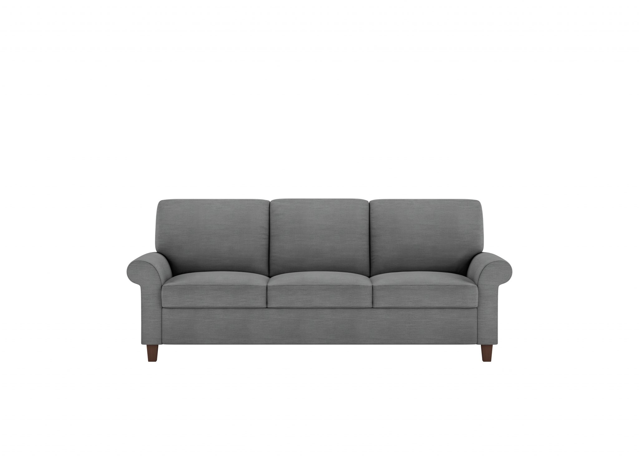 Enjoyable Gibbs Comfort Sleeper Sofa Fraser Wood Elements Ocoug Best Dining Table And Chair Ideas Images Ocougorg