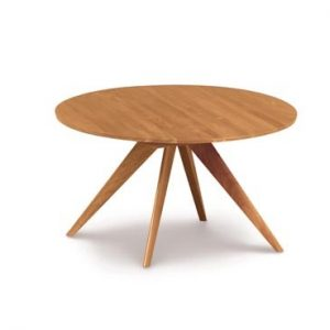 Catalina Extension Table 1