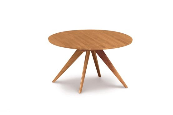 Catalina Round Dining Table