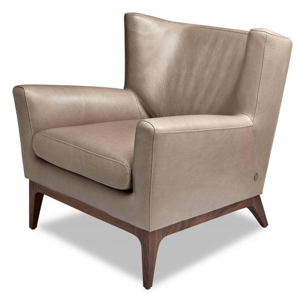 ChaseChair45