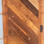 Carlyn Barn Door e1554126265302