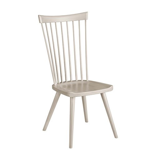 Jenna Dining Chair