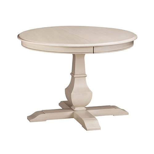 Maitland Pedestal Dining Table