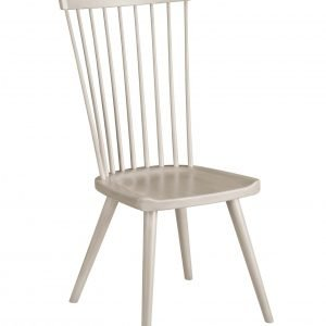 Jenna dining chair e1557166026420