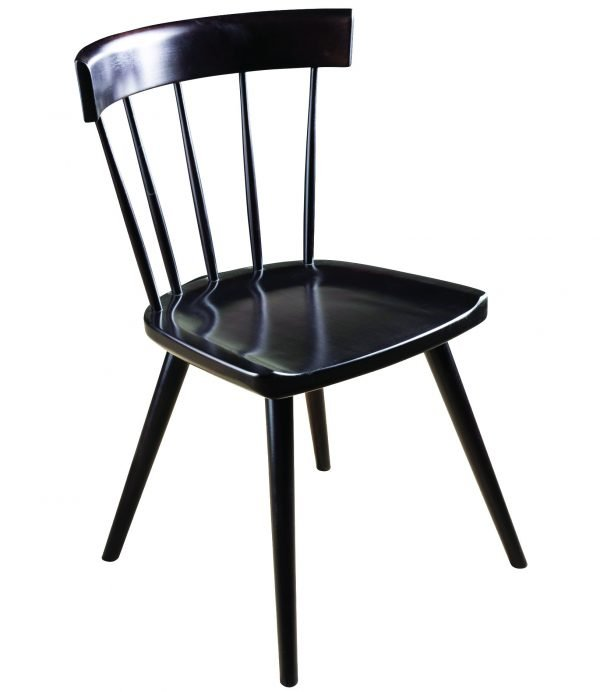 Lana dining chair e1557166331836
