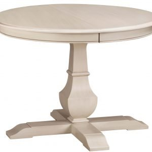 Maitland Dining Table e1557165038710