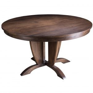 Sessions Dining Table e1557164568507