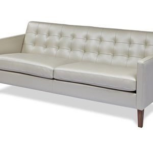 Ainsley Sofa by American Leather