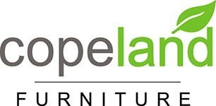 CopelandFurnitureLogo 1