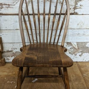Hoskins New England Side Chair