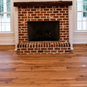 Fraser Wood Elements Live Sawn White Oak Floor Oil FInish2