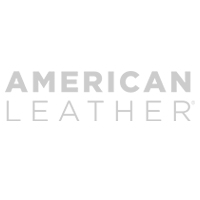 logo american leather